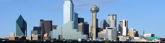 Complete Security Service Dallas Texas